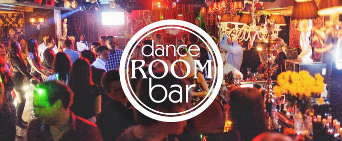 roombar