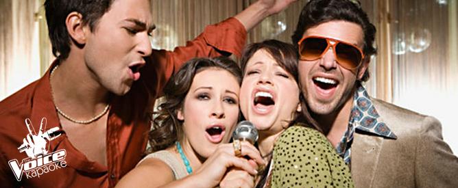 karaoke201404